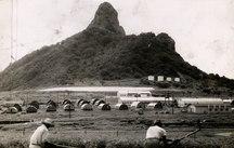 Ilha de Fernando de Noronha-1900–present-Base americana em Fernando de Noronha.tif