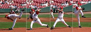 Baseball pitching motion 2004r.jpg