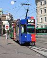 Basel-bvb-tram-2-swpsigbbcsiemens-891891.jpg
