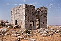 Bashmishli (باشمشلي), Syria - Unidentified structure - PHBZ024 2016 4318 - Dumbarton Oaks.jpg