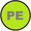 Basic circle-PEb.png