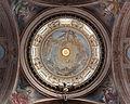 Basilica di San Giovanni Battista - Cupola.jpg