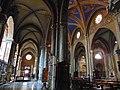 Basilica di Santa Maria sopra Minerva 45.jpg