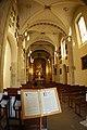 Basilique Notre-Dame de Fourvière.jpg