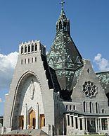 Basilique Notre-Dame du Cap (cropped).jpg