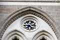 Basilique Saint-Nicolas de Nantes 2018 - Ext 07.jpg