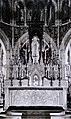 Basilique de l'Immaculée Conception à Lourdes – ancien maitre-autel – G.Bonnet 02.jpg