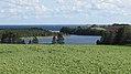 Basin Head, E Point Rd, Kingsboro (471437) (9448048275).jpg