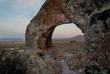 Basin and Range National Monument (21584430366).jpg