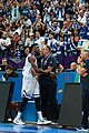 Basketball match Greece vs France on 02 September 2017 61.jpg