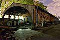 Bassin de radoub, Toulouse - Gare d'eau - 01.jpg