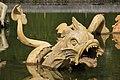 Bassin du Dragon au chateau de Versailles le 25 septembre 2015 - 8.jpg
