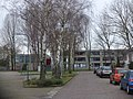 Bastenakenstraat, Breda DSCF5241.jpg