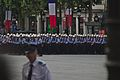 Bastille Day 2015 military parade in Paris 10.jpg