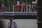Bastille Day 2015 military parade in Paris 10.jpg