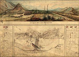 Batalla de Yungay 1839.jpg