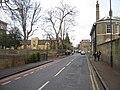 Bateman Street - geograph.org.uk - 709224.jpg