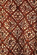 Batik Indonesia.jpg