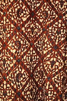 Batik Wikipedia Bahasa Indonesia Ensiklopedia Bebas