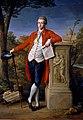 Batoni - Francis Basset, 1st Baron de Dunstanville.jpg