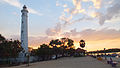 Batticaloa Lighthouse Evening Time.jpg