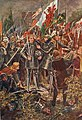 Battle of Bosworth Field.jpg