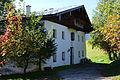 Bauernhaus, Gschwandtnerbauer 03.JPG