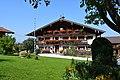 Bauernhaus Litzldorf.jpg