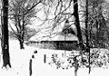 Bauernhaus auf der Krusenkoppel im Winter (Kiel 35.510).jpg