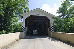 Baumgardener's Covered Bridge First Approach 3008px.jpg