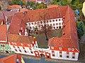 Bautzen Dom View 4.JPG