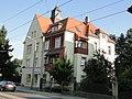 Bautzner Landstraße 102 Dresden.JPG