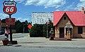 Baxter Springs 1.jpg