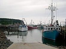 Bay of Fundy - Tide In.jpg