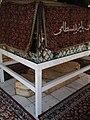 Bayazid's Tomb-1.jpg