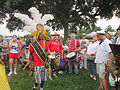 Bayou4th2015 Band DancingMan.jpg