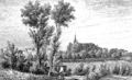 Bazas-Vue-1846.png