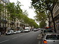 Bd Voltaire-Vue générale.JPG