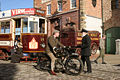 Beamish Museum street scene.jpg