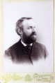 Bearded man by Ideal Studio of 476 Washington Street in Boston.png