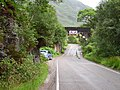 Beasdale Bridge - geograph.org.uk - 217445.jpg