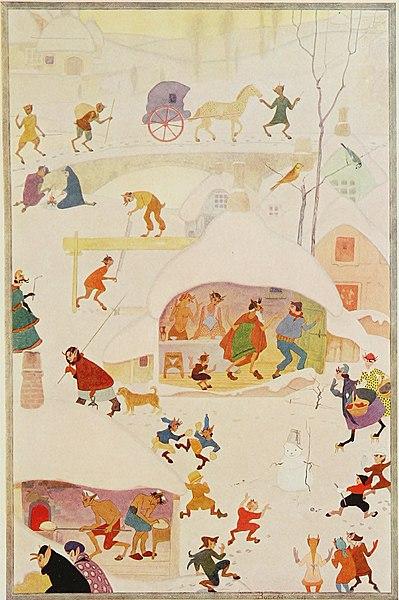 File:Beasts and men (1918) (14576645648).jpg