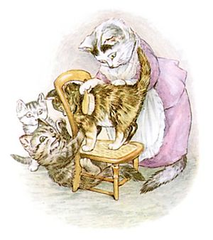 Beatrix Potter - The Tale of Tom Kitten - Illustration from p 17.jpg