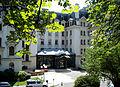 Beau-Rivage Palace, Lausanne.jpg