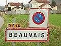 Beauvais-FR-60-panneau d'agglomération-04.jpg