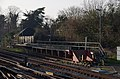 Beckenham Junction station MMB 13.jpg