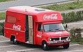 Bedford CF voor Coca Cola.jpg