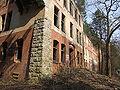 Beelitz Heilstätten -jha- 137364832895.jpeg