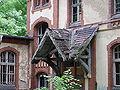 Beelitz Heilstätten -jha- 192014537122.jpeg
