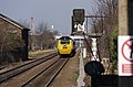 Beeston railway station MMB 06 43062.jpg